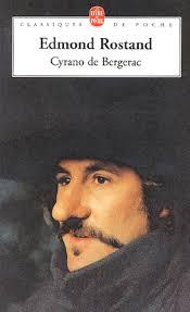 college essays college application essays cyrano de bergerac essay essay questions cliffsnotes get access to cyrano de bergerac