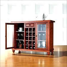 bar corner furniture. Corner Bar Cabinet Basement Table Liquor  Medium Size Of Dining Furniture