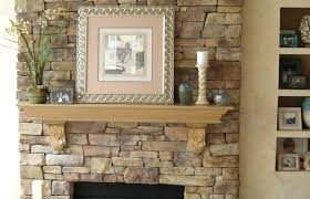 stacked stone outdoor fireplace modern interior design medium size outdoor stacked stone fireplace luxury interior natural