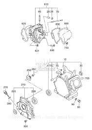 Robin subaru ex300d52010 parts diagrams rh jackssmallengines small engine mikuni carb parts subaru robin parts lookup