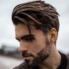 31 New Hairstyles For Men 2019 Best Hairstyles For Men Hair