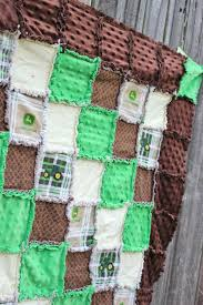 full image for john deere quilt pattern john deere 2320 compact tractor 4x4 with snow blade