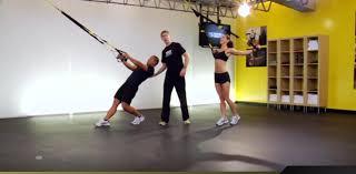 y deltoid fly trx squat