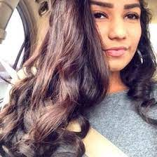Aisha Zaman (Aishazamaan) - Profile | Pinterest