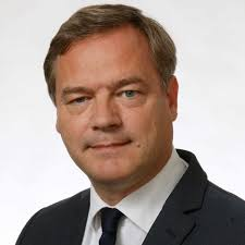 Kai Vogel › SPD Landtagsfraktion