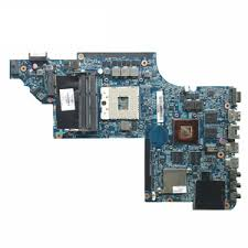 Laptop Motherboard For <b>Hp</b>