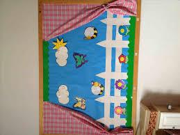 The Images Collection of Daycare classroom decoration my diy ... & Daycare classroom decoration my diy pinterest preschool u ideas s and  preschool spring door decorations for Adamdwight.com