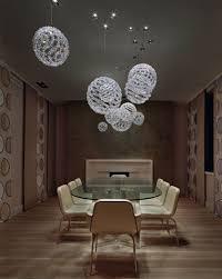crystal pendant lighting design luxury lighting top 20 pendant luxury lighting glass top dining room sets