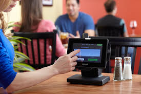 chilis customer service chilis tablets dine on data to boost service cio journal wsj