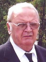 Bernard Conley Obituary - (1933-05-24 - 2014-08-18) - Upper Burrell, PA -  The Valley News Dispatch