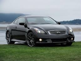 infiniti g37 coupe blacked out. 2011 infiniti g37 coupe blacked out