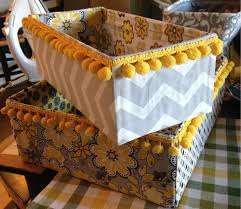 Decorating A Shoe Box 100 best shoe box images on Pinterest Decorated boxes Organizers 25