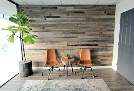 com epic reclaimed barn wood wall panels throughout l and stick decorations 0 paneling 3 use that old barn wood walls