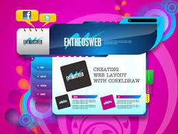 Layout Design Accessible Web Design Interactive Web Design