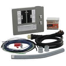 kohler 20kw wiring diagram images generator wiring diagram 20 kw generac transfer switch wiringgeneraccar wiring diagram