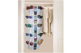Ikea Shoe Organizer Home Design Ikea Hanging Shoe Storage Cabinetry Tree Services