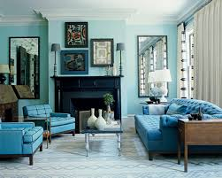 Turquoise Color Scheme Living Room Living Room Modern White And Gray Color Scheme Ideas Nice