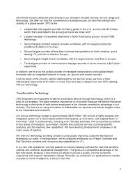 Broker Agent Cover Letter Actuarial Assistant Sample Resume