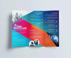 Publicado Free 60 Modern Resume Templates Free Download Free
