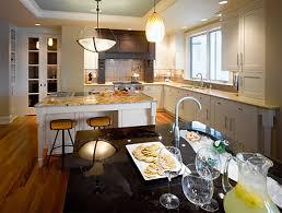 Kitchen Remodeling San Antonio Average Price To Remodel A Kitchen Best Kitchen Ideas 2017