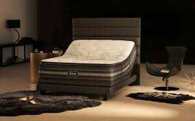 simmons beautyrest recharge review. Beautyrest Mattress Review Luxury Simmons Black Mattresses Free Nationwide Delivery Recharge E