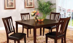 high set kitchen white chairs table chair tall and top glass tables farmhouse sets black small
