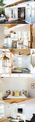 Small Picture 50 best tiny house images on Pinterest Small houses Tiny homes