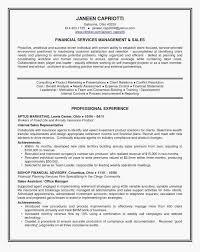 Scholarship Resume Format Classy Scholarship Resume Format 28 Free Download Resume Example Resumes