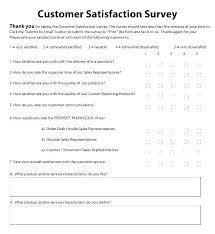 It Site Survey Template Questionnaire Sample For Training
