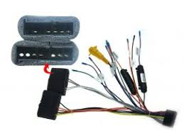 ford harness Ford Aftermarket Wiring Harness Ford Aftermarket Wiring Harness #64 ford aftermarket radio wiring harness