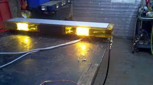 whelen 295hfsa1 wiring diagram input connector whelen diy wiring Whelen Strobe Light Bars Wiring Diagram whelen edge light bar wiring diagram nilza net whelen strobe light bar wiring diagram