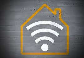 Hue Lights Black Friday 2018 Black Friday 2018 Deals Best Smart Home Tech Discounts