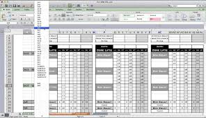 Employee Training Tracking Software Free Employee Training Tracking Software Free Spreadsheets