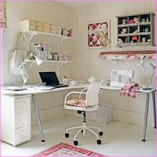 gallery home ideas furniture. sewing room furniture ideas best home design gallery