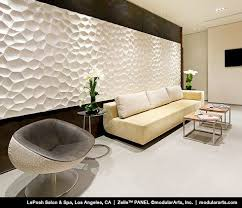 Small Picture The 25 best Wall panel design ideas on Pinterest Feature wall