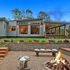 home design 3d outdoor garden full version apk gold on the app