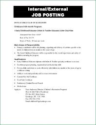 Office Nurse Job Description All New Resume Examples