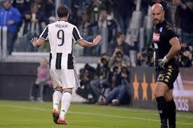 Risultati Serie A/ Classifica aggiornata e diretta gol ...
