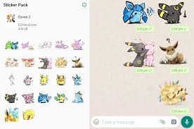 We will provide the best collection of stickers to share daily on all occasions and current affairs. Top 51 Whatsapp Stickers You Should Use Download Personal Stickers Added