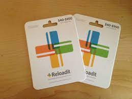 You can access important features through netspend has over 130,000 reload locations all over the united states, making the card. Newbie Guide To Manufactured Spending Reloadit Cards Pointchaser