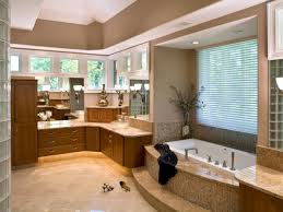 Small Bathroom Redesign Beadboard Bathroom Designs Pictures Ideas From Hgtv Hgtv