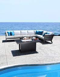 cabana coast patio furniture apex