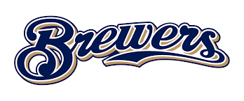Image result for milwaukee brewers logo | Gift Crafts | Pinterest ...
