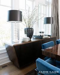 alice lane home collection living room. Coastal-Contemporary Alice Lane Home Collection Living Room N