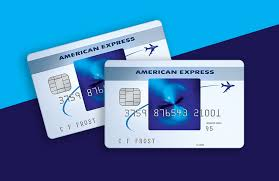 Part of the amex appeal to customers is the enhanced benefits that come associated with each card. American Express Blue Sky Card 2021 Review Should You Apply