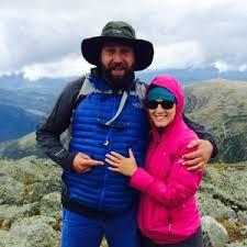 Ashley Mongeon and Nicholas Dalimonte's Wedding Registry on Zola ...
