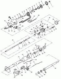 Chevyado wiring diagram blazer problem 1992 k1500 hvac sch chevrolet