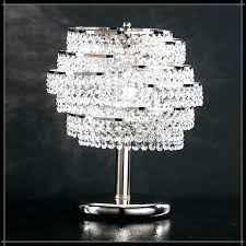 crystal chandelier table lamp crystal chandelier table lamp crystal chandelier post topic table top crystal chandelier crystal chandelier table lamp