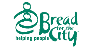 <b>Bread</b> for the City – Helping People