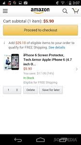 Android For Amazon For Download Amazon Download